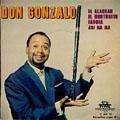 DON GONZALO - el alacran + 3