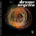 QUINTETO INSTRUMENTAL DE MUSICA MODERNA - drume negrita
