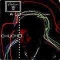 CHUCHO VALDES - a lo chucho