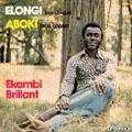 EKAMBI BRILLANT - elongi / aboki