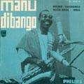 MANU DIBANGO - bolobo + 3