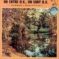 ORCHESTRE O.K JAZZ - on entre o.k on sort o.k