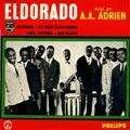 ELDORADO ORCHESTRA - eldorado + 3