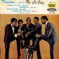 RY-CO JAZZ - dansons vol.14