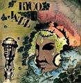RYCO JAZZ - ryco jazz