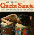CHUCHO SANOJA - vacaciones con