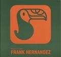 FRANK HERNANDEZ - incontro con