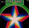 STAR BAND DE DAKAR - vol. 7