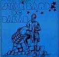 STAR BAND DE DAKAR - star band de dakar (ik 3020)