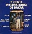 ORCHESTRE N'GEWEL INTERNATIONAL DE DAKAR - orchestre n'gewel international de dakar