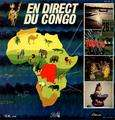 VARIOUS - en direct du congo