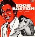 EDDIE BASTIAN - en orbita de nueva