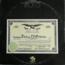 TIPICA '73 - tipica '73 - LP