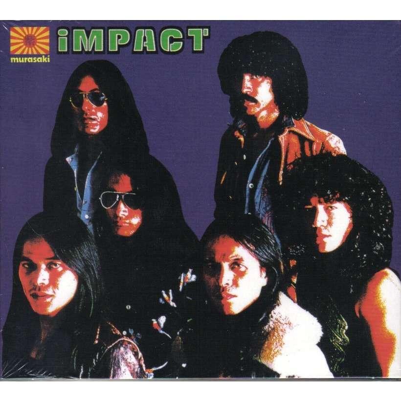 murasaki impact 1976