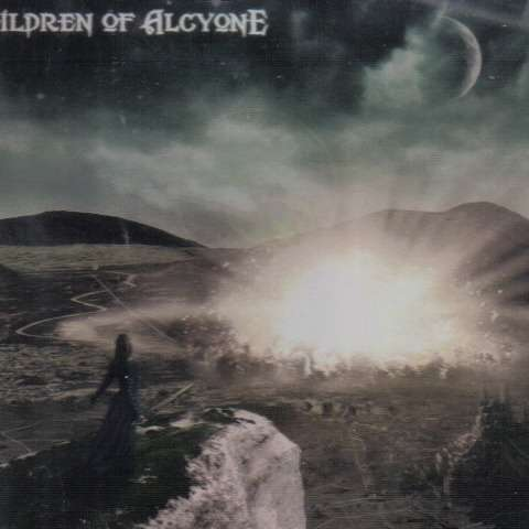 era nova children of alcyone