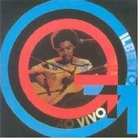 Gilberto Gil Ao vivo 74