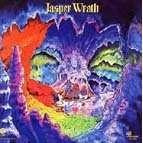 Jasper wrath Jasper wrath
