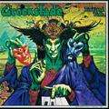 GREENSLADE - Time and tide - LP