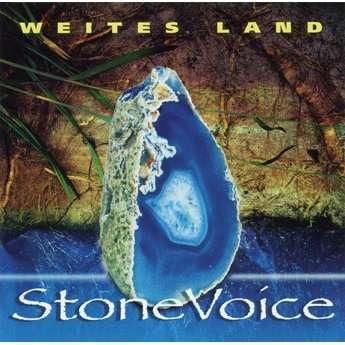 StoneVoice Weites Land
