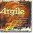 Argile - Idjo - CD