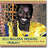 Ballake Sissoko - Kora Music from Mali - CD