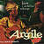 Sona Diabate & Argile - live in Africa & Europe - CD