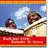 Ashitey Nsotse & Kassoum Traoré - Bush Taxi from Bamako to Accra - CD