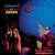 GrillOnny - Der Himmel auf Erden - CD