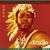 Argile feat. Barry Sangare - Koko - CD