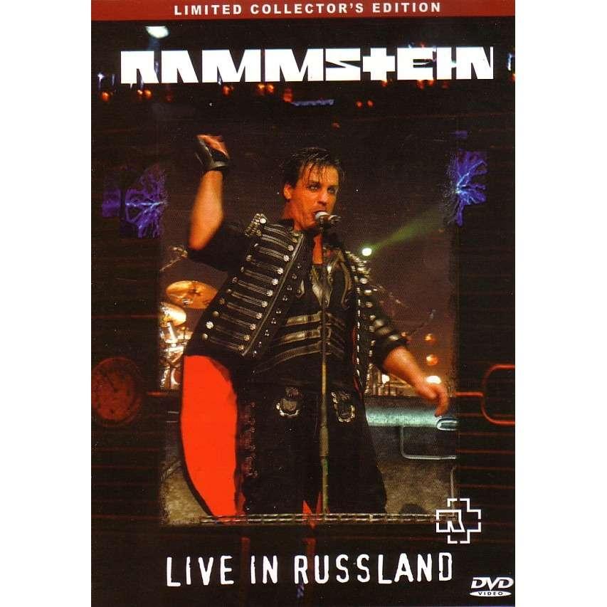 Iron Maiden Vinyl Records Bing Images
