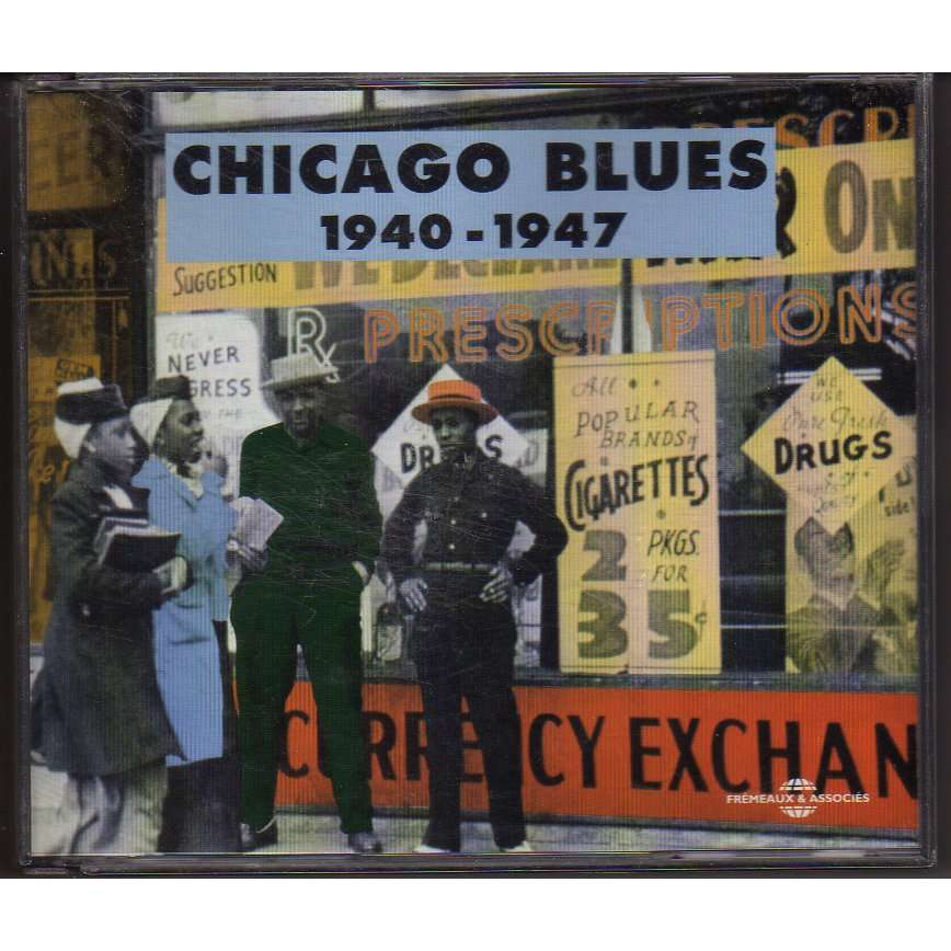 chicago blues artists research 11 reviews of blues heaven foundation iconic chicago home of  also supports blues artists,  from a young local student who was doing research for a class.