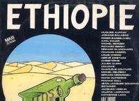 ethiopie chanteurs sans frontières