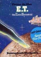 ET theme du film ET