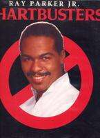 ray parker jr Chartbusters