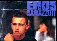 Occhi di speranza - Eros Ramazzotti - la