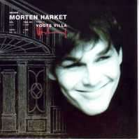 HARKET,MORTEN(A-HA) VOGTS VILLA-96 CD