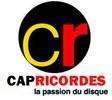 Bannière : CAPRICORDES