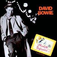 David BOWIE Absolute Beginners (Full Lenght Version)