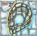 WALLENSTEIN - Blitzkrieg - LP