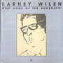 barney wilen wild dogs of the ruwenzori