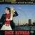 Dick RIVERS - Je Continue Mon Rock'n'Slow - 45T SP 2 titres