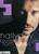 Johnny HALLYDAY - STYLE -  N°2 Avril 2000 - Magazine