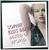 Sophie ELLIS BEXTOR - Mixed Up World (hors commerce) - CD single
