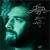 Kenny LOGGINS - Back To Avalon - LP