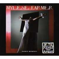 FARMER MYLENE je te rends ton amour