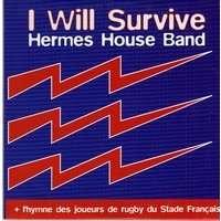 I Will Survive Hymne Des Joueurs De Rugby Du Stade