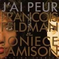 FELDMAN FRANCOIS & JAMISON JONIECE RIEN QUE POUR TOI  /  INSTR.