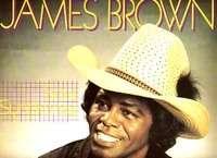BROWN JAMES soul syndrome ( france )