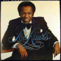 LOU RAWLS - sit down and talk to me