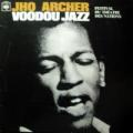 JHO ARCHER - voodou jazz